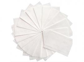 纸巾定制案例展示
