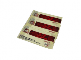 九龙坡湿巾纸定制