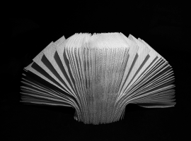 商务纸巾定制